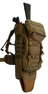 Gunslinger II Pack
