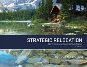 Strategic Relocation