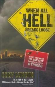 When All Hell Breaks Loose