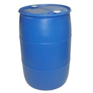 Water Storage Barrel