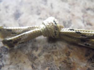 Overhead Knot