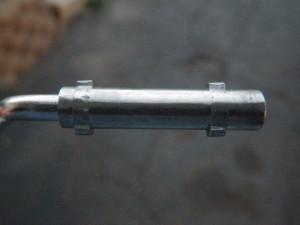 Emmrod Locking