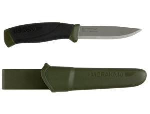 Mora Knife