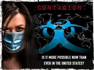 Contagion USA