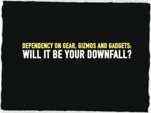 Grid Dependency