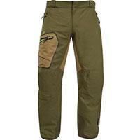 Rocky S2V Provision Pants