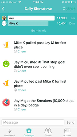 fitbit app for iphone products archives page 3 of 10 preparing for shtf 14105