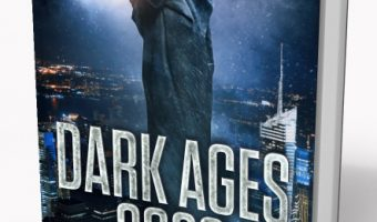 JD Dutra's Dark Ages: 2020 Review
