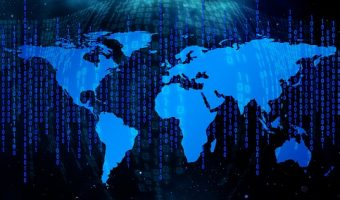 Will Big Data Make Your World Unrecognizable?