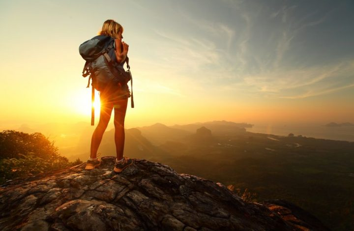 Safe Backpacking: What You Need to Know and Be Prepared For